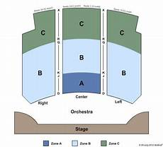North Park Observatory Seating Chart The Observatory North Park Tickets And The Observatory
