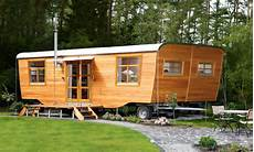 wohnwagen aus holz selber bauen wanting to build a quot tiny house quot in berlin toytown