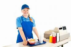Non Fast Food Jobs For 16 Year Olds New York Raising Minimum Wage For Fast Food Workers New