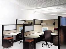 Cool Office Furniture Cool Office Furniture Look For Safety Comfort And