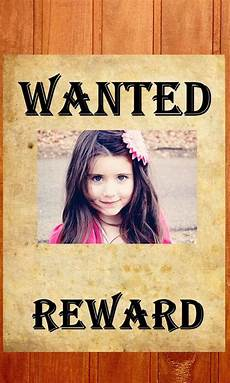 Wanted Poster Maker Most Wanted Poster Maker Android Apps On Google Play