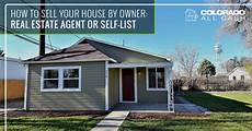 How To Sell Commercial Real Estate By Owner Sell House Fast Fort Collins How To Sell Your House By