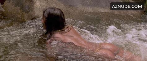 Best Celebrity Nude Sex Scenes