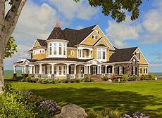 magnificent shingle style home 23500jd