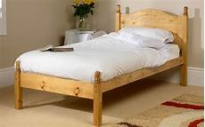 friendship mill orlando wooden bed frame no
