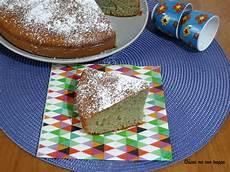 torta allo yogurt bicchieri torta leggera allo yogurt greco chiara ma non troppo