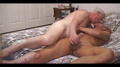 Fnaf Porn