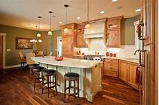 design your own kitchen island kitchen island seating space island seating 650x433