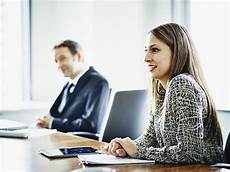 What Is A Sales Executive Corporate Executive Job Titles List