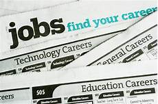 Your Career How Your Job Ad Can Attract Quality Candidates The Rosen