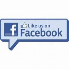Facebook Logo For Business Card 15 Facebook Icon For Business Card Images Business Card