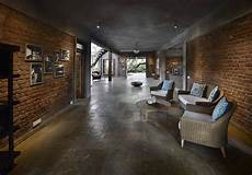 rich home interiors vernacular house has rich sense of culture and tradition