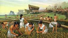 What Is A Traditional Economy Traditional Economic System Youtube