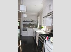 Caesarstone quartz countertops in Atlantic Salt (6270)   Decor: For the Home   Pinterest