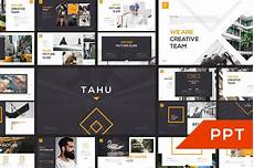 Best Ppt Design Tahu Powerpoint Template Powerpoint Templates Creative