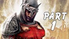Dante Alighieri Inferno Dante S Inferno Walkthrough Gameplay Part 1 Dante