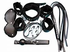supoo 174 the bed restraint black