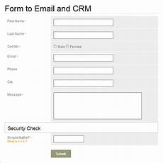 Best Php Contact Form 34 Best Php Contact Form Templates Free Amp Premium Templates