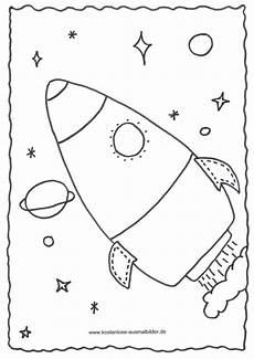 Ausmalbild Maus Rakete Ausmalbilder Asterix Kostenlos Malvorlagen Zum