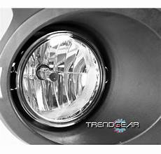 2014 Ford F150 Hid Fog Lights 2011 2014 Ford F 150 F150 Bumper Driving Fog Light Lamp