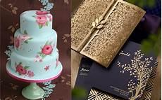 Invitation Design Ideas Wedding Invitation For 2016 Inspirations Amp Ideas