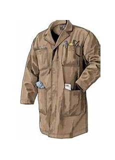 hose shop coat a coat of protection woodworking