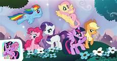 my pony harmony quest gt alebiafricancuisine