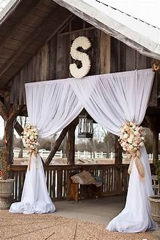 30 wedding monogram decoration ideas that wow page 2