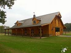 Custom Equine Design Barns Custom Barns Commercial Amp Equestrian Projects