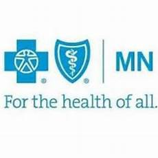 Blue Cross Blue Shield Nc Customer Service Blue Cross Blue Shield Of Minnesota Customer Service