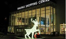 Lighting Stores Halifax Dartmouth Jysk Closing Chocolate Restaurant New Stores For Halifax