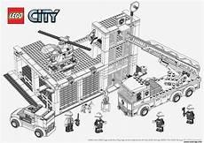 lego polizei ausmalbilder genial ausmalbilder lego city