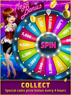 Slotomania Level Up Chart Slotomania Casino Las Vegas Free Slots Bet Spin Amp Win
