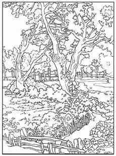 pin by stonie weinberg on malbilder ausmalbilder