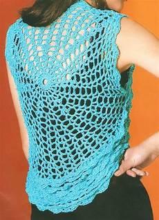 patrones de tejido gratis bolero crochet