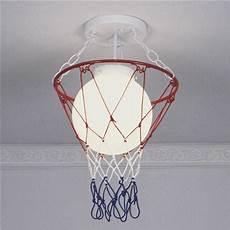 Basketball Ceiling Fan Light Kit Basketball Ceiling Light Adding Liveliness In Your