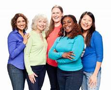 Womens Organizations Women S Organizations You Need To Know Diversity Best