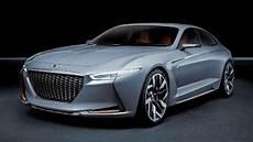 2020 hyundai genesis coupe 2020 genesis g70 hyundai hyundai genesis coupe