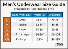 Orvis Mens Size Chart Men S Sizing Guide Infographic