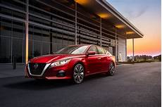 2019 nissan altima coupe review the 2019 nissan altima is remade from the