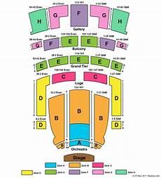 Orpheum Theater Seating Chart Omaha Ne Orpheum Theatre Omaha Seating Chart