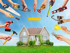 Home Maintence Maintenance Expenses For Your Rental Property