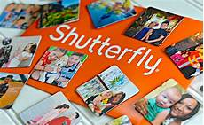Shutterfly Customer Service Shutterfly Cox Automotive Join Growing List Of New Amazon