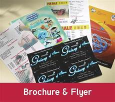 Brochure Design And Printing Singapore Brochure Amp Flyer Printing Singapore Ultra Supplies