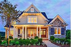 craftsman style house plan 4 beds 5 5 baths 3878 sq ft