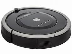 irobot vaccum irobot roomba 880 vacuum cleaning robot review rating