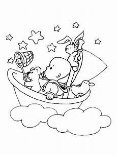 birth coloring pages coloringpages1001