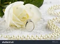 Nice Wedding Background Nice Wedding Background Wedding Dress Fabric Stock Photo