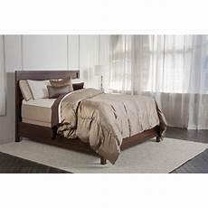 tempur pedic grandbed 15 mattress wayfair