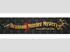 Branson's Murder Mystery Dinner Show